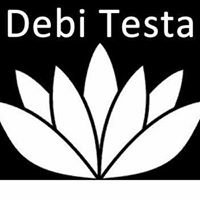 Debi Testa Yoga