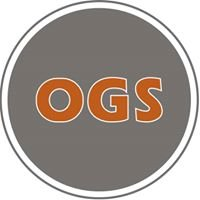 OGS Financial Advisors