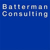Batterman Consulting