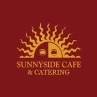 Sunnyside Cafe & Catering
