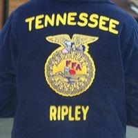 Ripley FFA