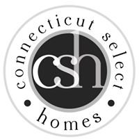 CT Select Homes - The Higgins Group