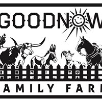 Goodnow Family Farm