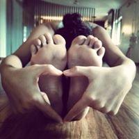 Yoga by Diksha