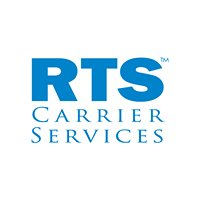 RTS Carrier Services