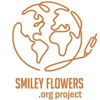Npo法人国際教育支援機構スマイリーフラワーズ