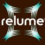 Relume Technologies