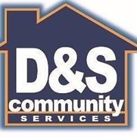 D&S Community Services-CHOICES and Private Care in Tennessee