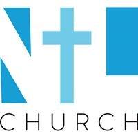 New Life Church, Port Orange