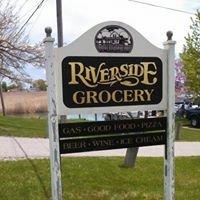 Riverside Grocery