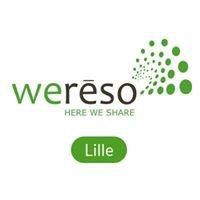 Weréso Lille