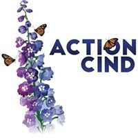 Action CIND