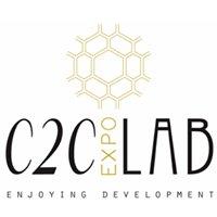 C2C ExpoLAB