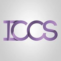 ICCS: Inclusivity Clinical Consulting Services