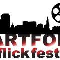 Hartford Flick Fest