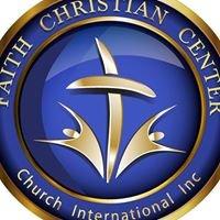 Faith Christian Center Church International, Inc.
