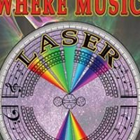 Laser Jam