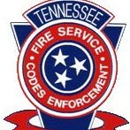 Tennessee Fire and Codes Enforcement Academy