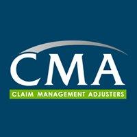 Claim Management Adjusters LLC.