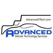 Advanced VTech