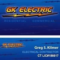 GK Electric