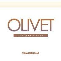 Olivet AME Church