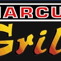 Marcus Grill