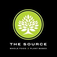The Source Willow Glen
