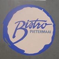 Bistro Pietermaai