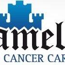 Camelot Cancer Care