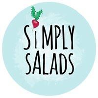 Simply Salads Curacao