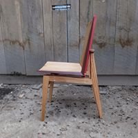 New England Fine Woodworking