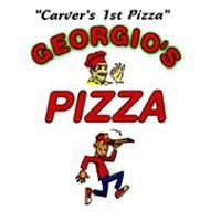 Georgio's House of Pizza