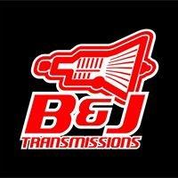 B & J Transmissions