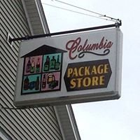 Columbia Package Store