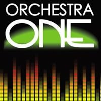 ORCHESTRA ONE - Kent Music