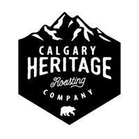 Calgary Heritage Roasting Company