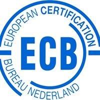 ECB Nederland BV