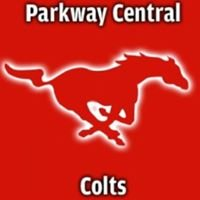 Parkway Central High School