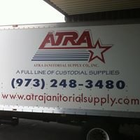 ATRA Janitorial Supply Inc.