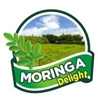 Moringa Delight