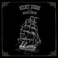 Velvet Studio Grenoble