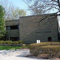 Fairfield University Egan School of Nursing and Health Studies