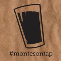 The Taproom at Monte's