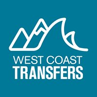 West Coast Transfers