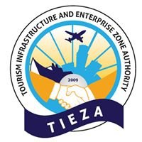 Tourism Infrastructure and Enterprise Zone Authority