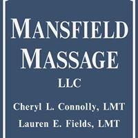 Mansfield Massage, LLC