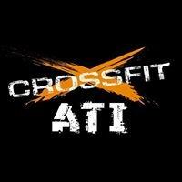 Crossfit ATI