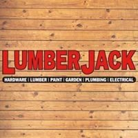 LumberJack Building Centers