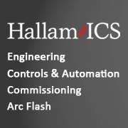 Hallam-ICS